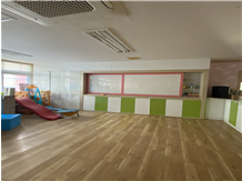 영아교실1