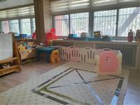 영아교실2